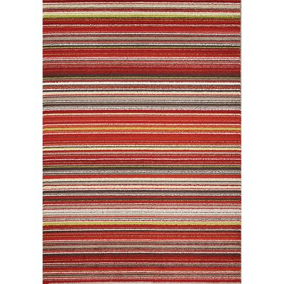 Reeves Area Rug Rug Size: 710 x 1010