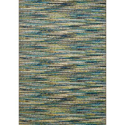 Baltic Area Rug Rug Size: 710 x 1010