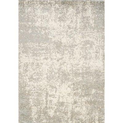 Piedmont Cream Area Rug Rug Size: 710 x 106