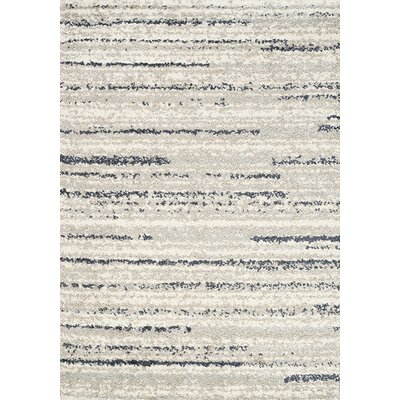 Bugbee Navy Area Rug Rug Size: Rectangle 710 x 106