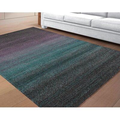 Aubuchon Area Rug Rug Size: 710 x 1010