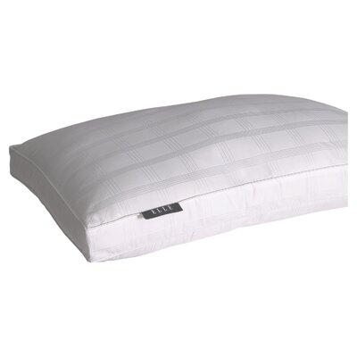 Alternative Bed Polyfill Standard Pillow