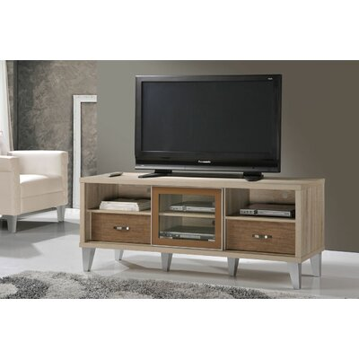 Living Hall 59 TV Stand