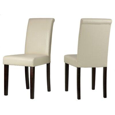 Cece Parsons Chair