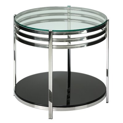 Lavia End Table