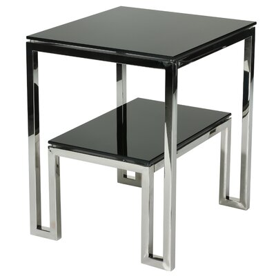 Adina End Table