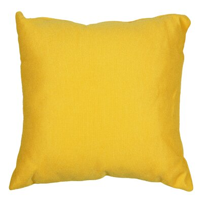 Damron Throw Pillow