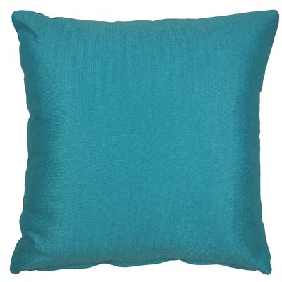 Jakie Throw Pillow
