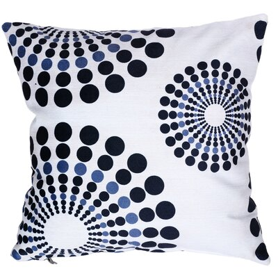 Kristi Throw Pillow