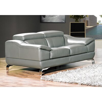 Richert Loveseat
