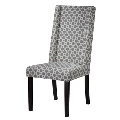Jenna Side Chair