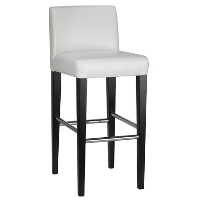 Karen 29.5 inch Bar Stool