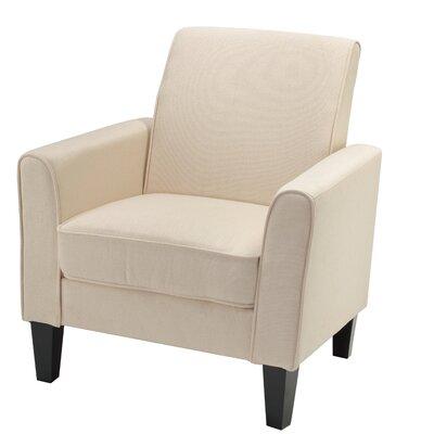 Creedmoor Club Chair