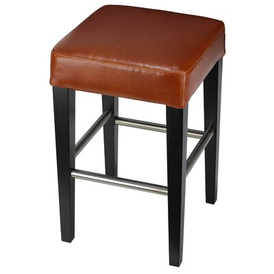 Braunstein 24 Bar Stool