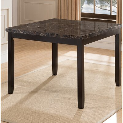 Carolin Counter Height Dining Table