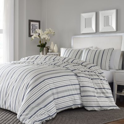 Conrad Comforter Set Size: King 216991