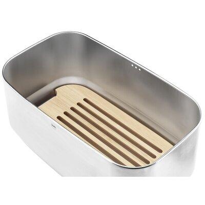 Bread Box 0833-950