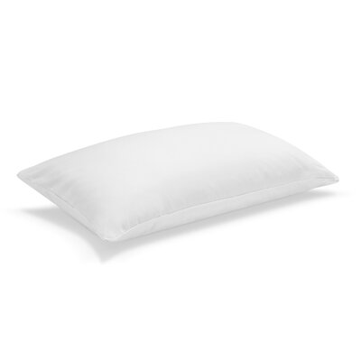 Sleep Innovations Inc. Gel Memory Foam MicroCushion Pillow - Size: King at Sears.com