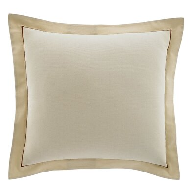 Daintree Tropic Cotton Sham by Tommy Bahama Bedding
