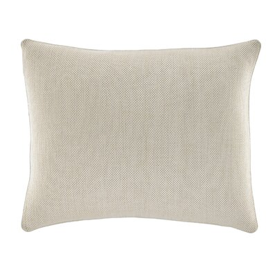 Mangrove Woven Breakfast Pillow