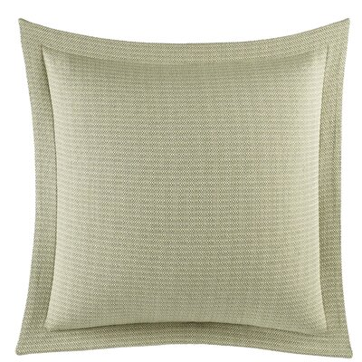 Cuba Cabana European Sham by Tommy Bahama Bedding