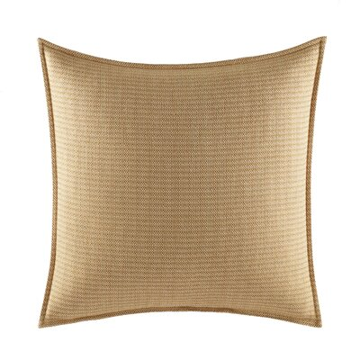 Cayo Cocco European Sham by Tommy Bahama Bedding