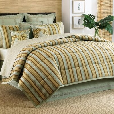 Tommy Hilfiger Bedding Outlet Nearby Tommy Hilfiger