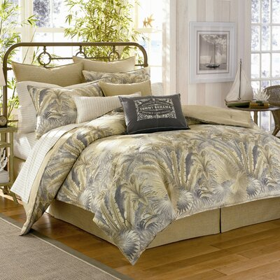 Bahamian Breeze Comforter Collection Bahamian Breeze Bedding Collection