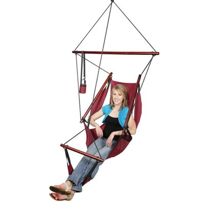 Air Polyester Chair Hammock