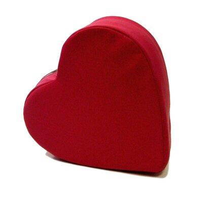 Pink Heart Vibrating Childrens Pillow SP25871