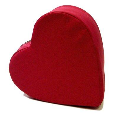 Heart Vibrating Children's Pillow SP25871