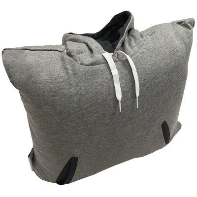 Vibrating Pillow SP59041