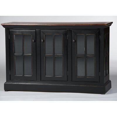 West Winds Sideboard