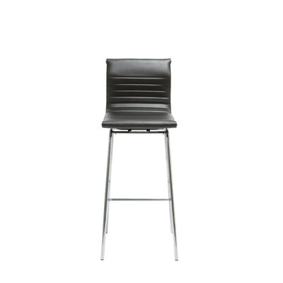Koski 32.28 Bar Stool (Set of 2)