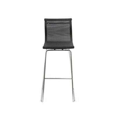 Kott 30 Bar Stool (Set of 2)