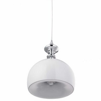 Stamford 3-Light Pendant
