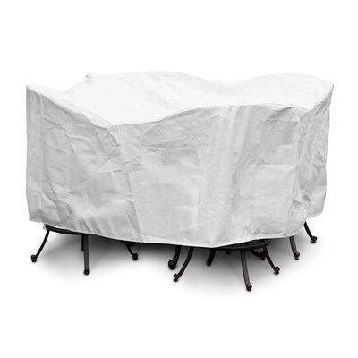 SupraRoos� Large Bar Set Cover with Umbrella Hole