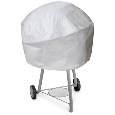 DuPont Tyvek Small Kettle Cover 23052