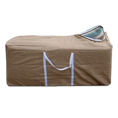 KoverRoos� III Cushion Storage Bag