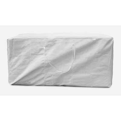 DuPont� Tyvek� Cushion Storage Bag