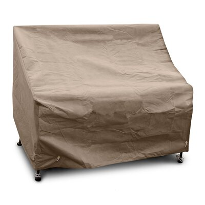 KoverRoos� III Highback Loveseat / Sofa Cover