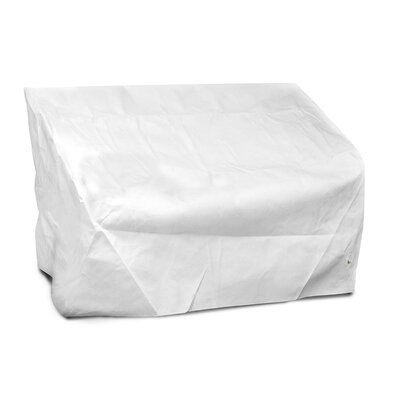 SupraRoos� Loveseat / Sofa Cover