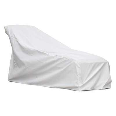 Weatherma Chaise Cover 36 Product Photo
