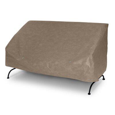 KoverRoos� III Sofa Cover