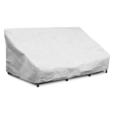 SupraRoos� Sofa Cover
