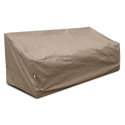 KoverRoos� III Deep 3 Seat Glider / Lounge Cover