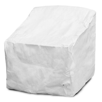 SupraRoos� Deep Seating Dining / Lounge Chair Cover