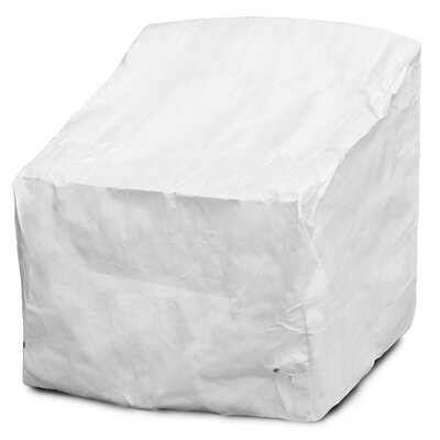 SupraRoos� Deep Seating Chair Cover