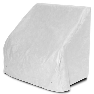 SupraRoos� 3-Seat Glider / Lounge Cover