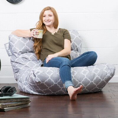 Roma Bean Bag Lounger